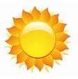 obróbka cieplna termoterapii