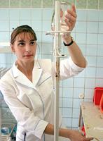 лечение на белодробна гангрена