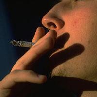 ktoś niebezpieczne włókniejące zapalenie pęcherzyków płucnych