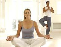 ćwiczenia oddechowe w astmie oskrzelowej
