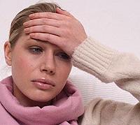 Емфизем, узроци и симптоми