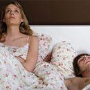 Бележка за пациента с сънна апнея