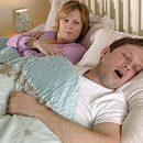 le traitement chirurgical de l'apnée du sommeil