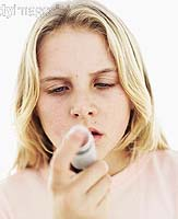 Asthma Questions and Answers