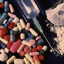 diagnosis of drug addiction