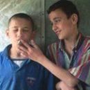 papierosów w kieszeni