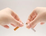 Łatwy sposób na rzucenie palenia