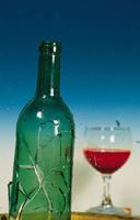 Gdzie jest granica między przyzwyczajenia i alkoholizmu