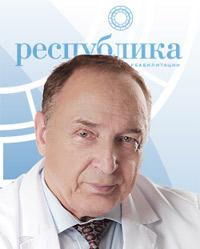 Dudko Taras Nikolaevich
