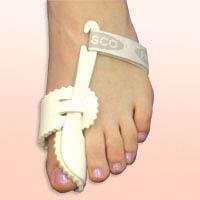 tratamento do pé diabético