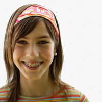 What is precocious puberty