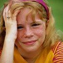 le diagnostic de la puberté précoce et le traitement