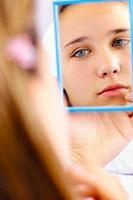 Przedwczesne dojrzewanie: diagnostyka i leczenie