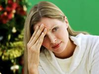 Цусхинг болест: Дијагноза и лечење