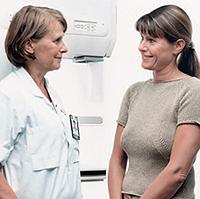 Hiperprolactinemia: diagnóstico y tratamiento