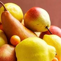 diett med diabetes insipidus