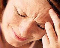 Хиперпролактинемија: симптоми и лечење