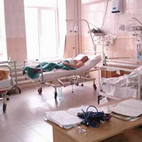 Behandeling van diffuse toxische struma
