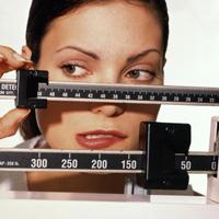 Os métodos para o tratamento da obesidade