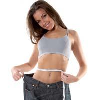 Concomitant diseases in obesity
