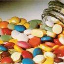 tratamento de hiperparatiroidismo