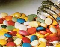 Методе лечења хиперпаратиреоидизма