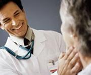 ochorenie štítnej žľazy