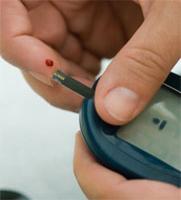 Diabetes: Behandlung ist für das Leben