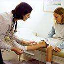 συστηματική αγγειίτιδα σε παιδιά