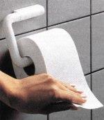 trzy zasady leczenia IBS drażliwego jelita