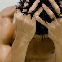 estrechamiento de la uretra hace que el diagnóstico síntomas