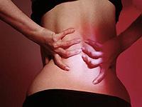 la forme et les complications de la maladie pyélonéphrite