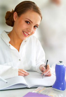 carbuncle nyre symptomer og diagnose