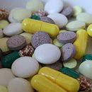 лечење акутног гломерулонефритиса