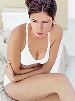 Co to jest zapalenie cewki moczowej