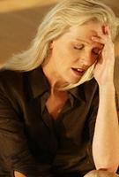 Уретритис: дијагноза и лечење