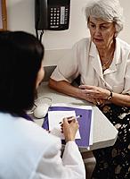 Urethritis: Behandlung und Prävention