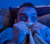 Opcje trudności w oddawaniu moczu zaburzenia oddawania moczu