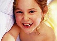 Barnas enurese, behandling