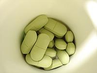 Брига за хроничне пијелонефритисом