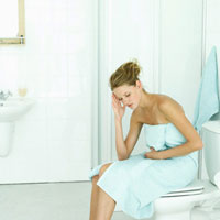 cystitis that can not treat the disease alone
