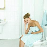 Циститис - болест која се не може третирати самостално