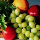 супа и овесена каша е нашата храна, или диета подагра