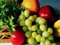 Sopa de repollo sí avena - nuestra comida, o la dieta de la gota
