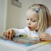 Los cálculos renales en los niños