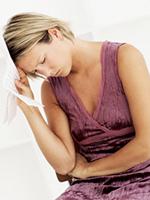 Przewlekłe wirusowe zapalenie wątroby typu C. Teraz nie jest to wyrok śmierci