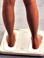 treatment of ascites