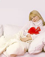 Los principales factores de riesgo que influyen en el desarrollo de cálculos biliares