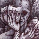 O que é transtorno de personalidade histriônica