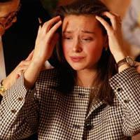 As psicoses reativas: Tipos, sintomas, tratamento